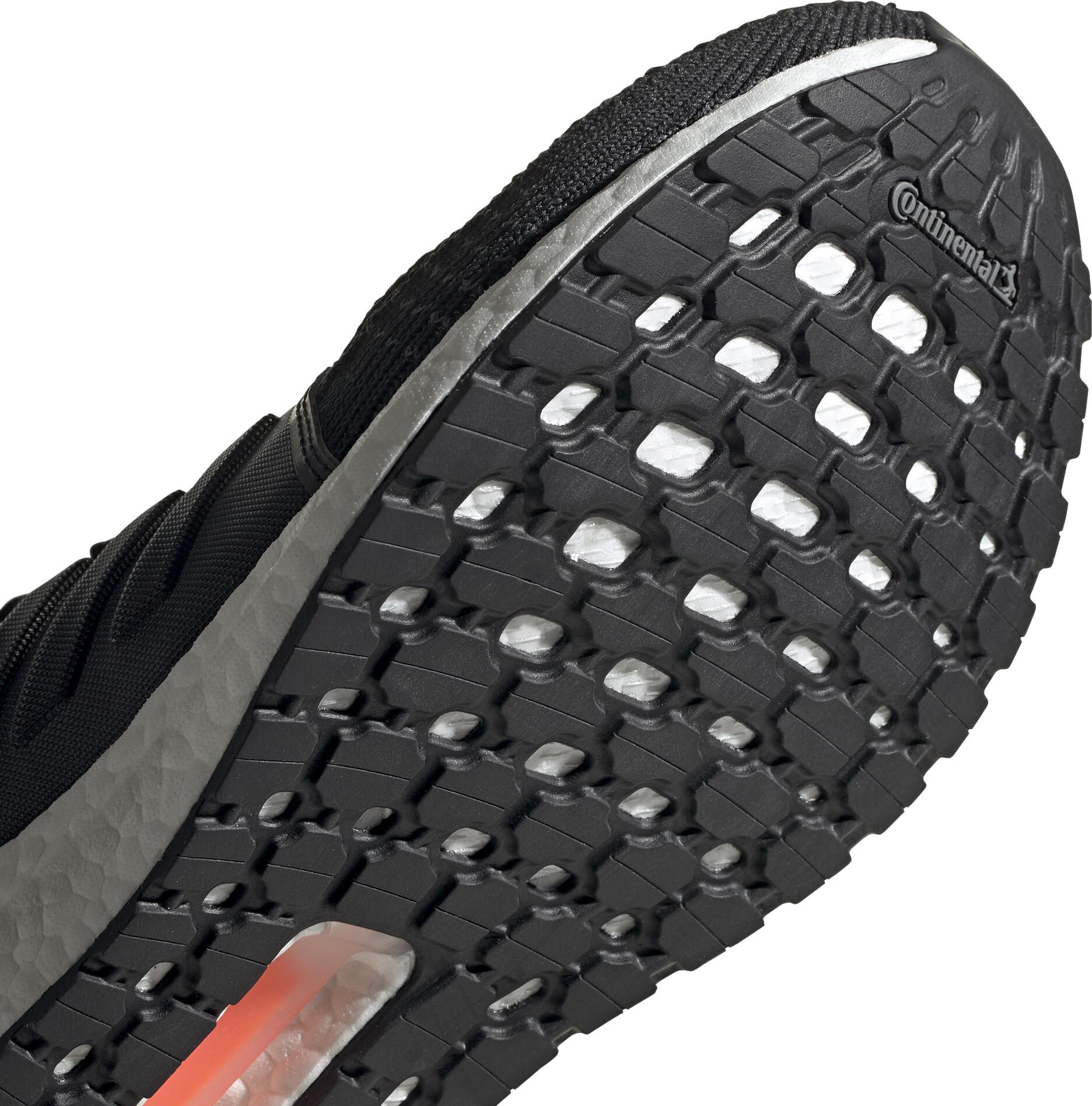 Sko Herre Deep UltraBoost Løpesko adidas adidas Performance